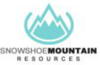 Snowshoe Mountain Resources Corp